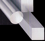 Aluminum Tube & Bar